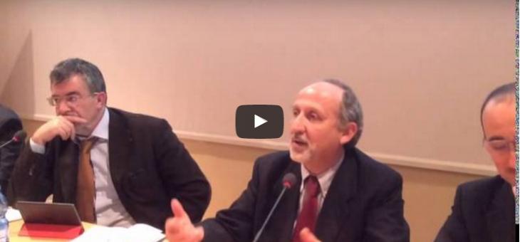 Il tempo della politica e dei diritti – Raimondo Cubeddu, Marco Bassani – 31 marzo 2014