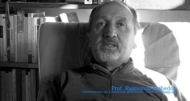 """Presentazione del libro """"Il tempo della politica e dei diritti"""" di Raimondo Cubeddu"""