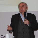 Associazione Lodi Liberale 26 gennaio 2015 buono scuola e libertà educativa Don Bruno Bordignon