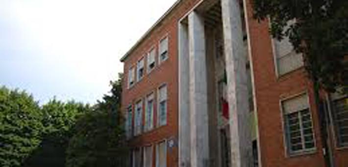 Ibl nelle scuole – Istituto Agostino Bassi di Lodi
