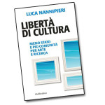 liberta-di-cultura