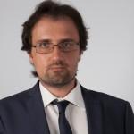 Associazione Lodi Liberale - Presentazione libro Libertà di cultura di Luca Nannipieri