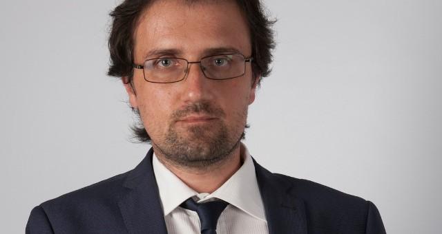 """Presentazione del libro """"LibertAi?? di cultura"""" di Luca Nannipieri"""