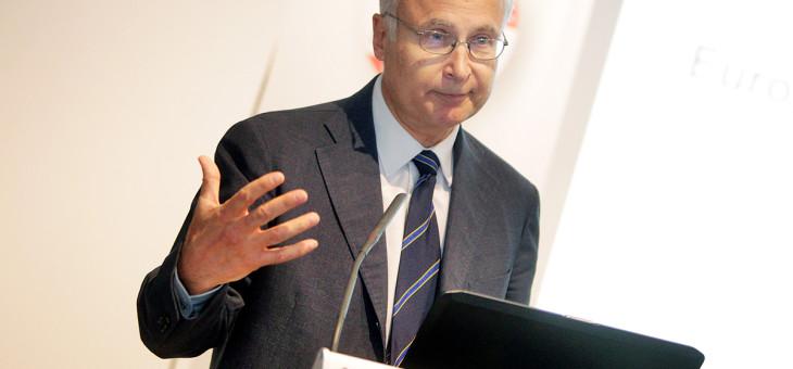 """Presentazione del libro """"L'economia di cui nessuno parla"""" di Enrico Colombatto"""