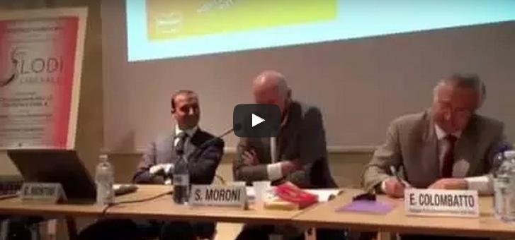L'economia di cui nessuno parla – Enrico Colombatto, Stefano Moroni – 23 marzo 2015.