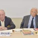 Associazione Lodi Liberale Presentazione del libro Cattaneo di Romano Bracalini