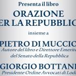 20-ottobre-2014-pietro-di-muccio-def-page-001-11