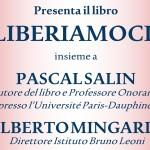 7-novembre-2014-pascal-salin-rosso