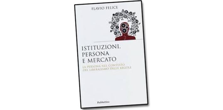 Istituzioni-persona