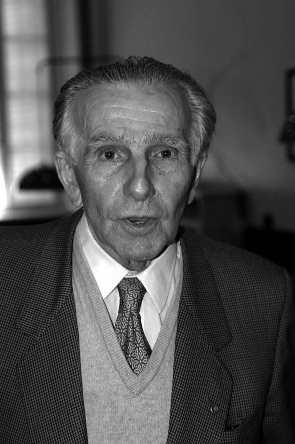 Associazione Lodi Liberale - Ing. Paolo Premoli Trovati