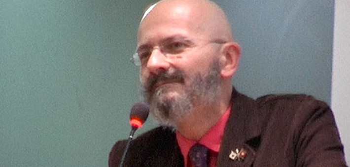 Presentazione dell'Indice delle liberalizzazioni Edizione 2014