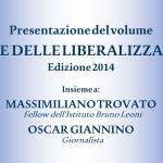 giannino-page-001