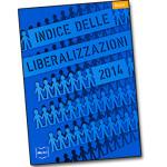 indice-lib-cover