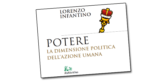 potere-cover