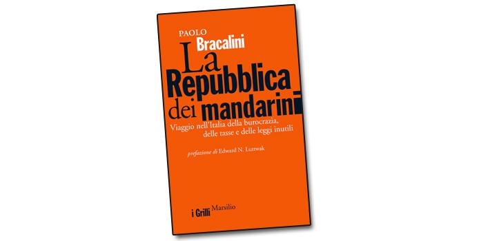 repubblica-mandarini