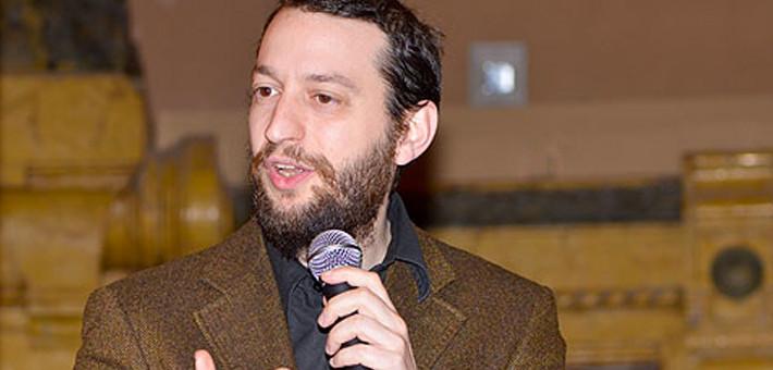 Presentazione dell'Indice delle liberalizzazioni 2013 a cura di Carlo Stagnaro