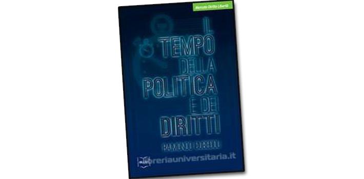 tempo-della-politica