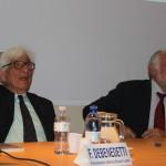 Associazione Lodi Liberale Popolari addio Franco Debenedetti Gianfranco Fabi