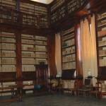 Associazione Lodi Liberale - Donazione libri Biblioteca Lodi