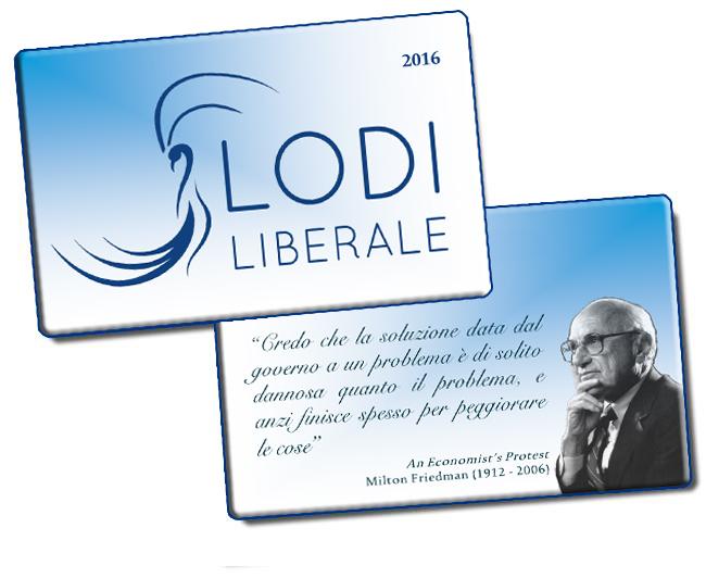 tessera-lodi-liberale-2016