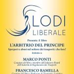 8-febbraio-2016-arbitrio-del-principe-VERSIONE-SENZA-DE-ALBERTIS-page-001-1