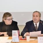 """Associazione Lodi Liberale - Presentazione swl libro """"Liberté, egalité e internet Tommaso Edoardo Frosini"""
