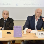 """Associazione Lodi Liberale - Presentazione del libro """"Libertà e innovazione nella città sostenibile"""" di Stefano Moroni"""