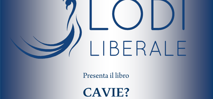 """MercoledA� 28 settembre 2016 – Presentazione del libro """"Cavie? Sperimentazione e diritti animali"""""""