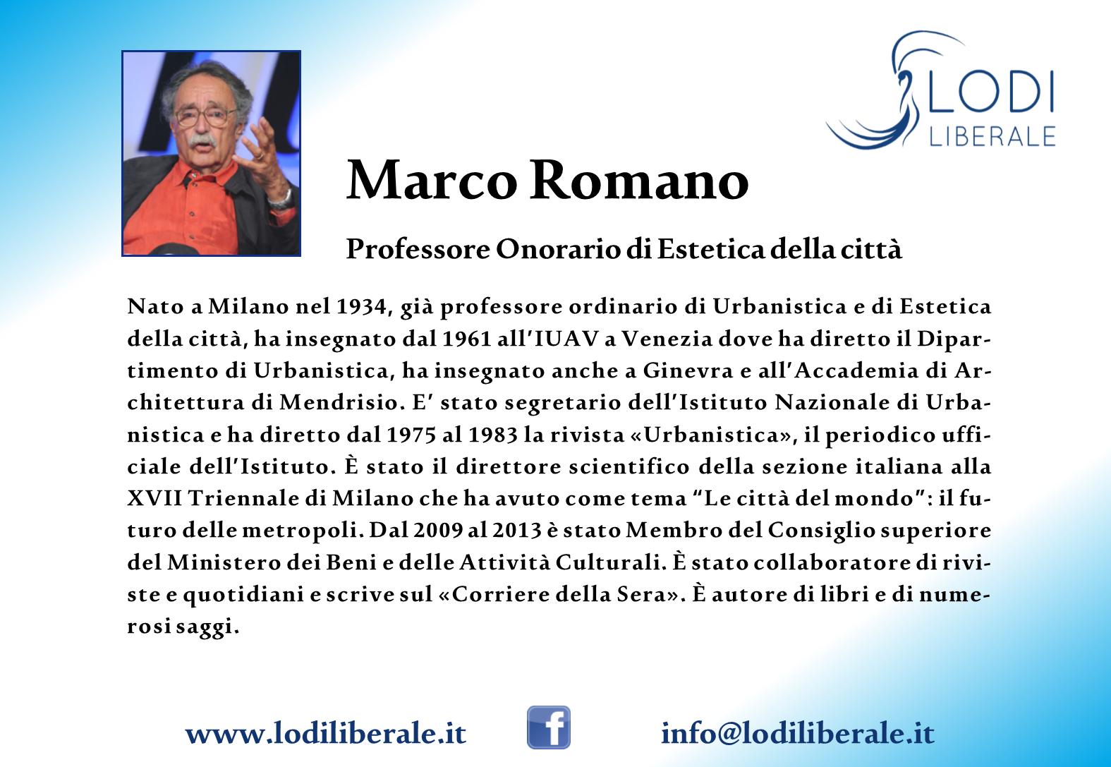 """Associazione Lodi Liberale - Presentazione del libro """"Bellissima Italia"""" Luca Nannipieri, Marco Romano, Lorenzo Maggi, Giuliomaria Montini"""