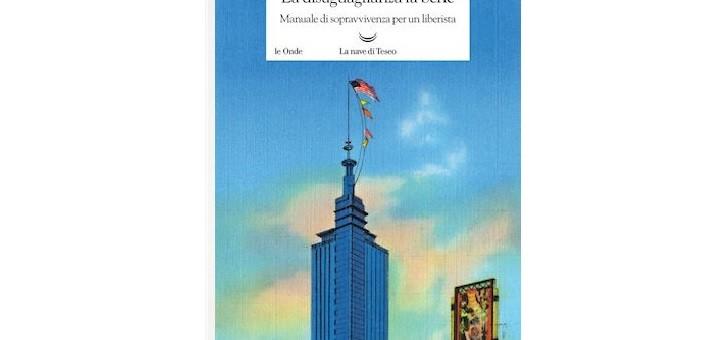 """Recensione del libro """"La disuguaglianza fa bene"""" di Nicola Porro"""