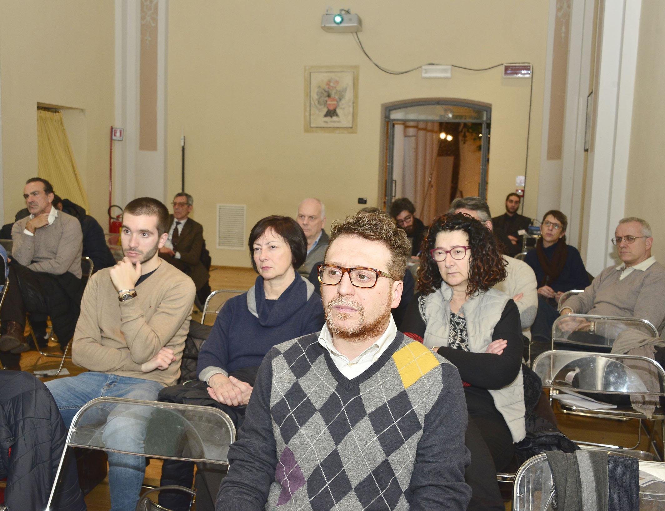 ragioneria@comune.gandellino.bg.it